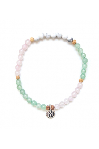 Be Devotion Pulsera
