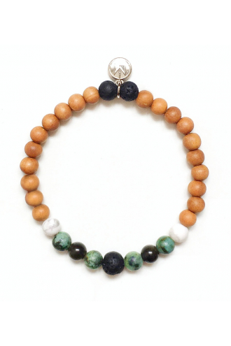 Eternity Pulsera