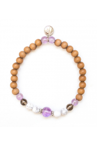 Resilient Pulsera